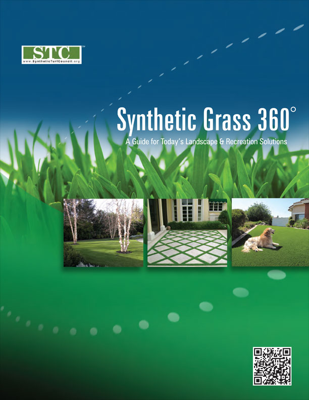 Artificial-Grass-Synthetic-Turf-Council-360-Cover