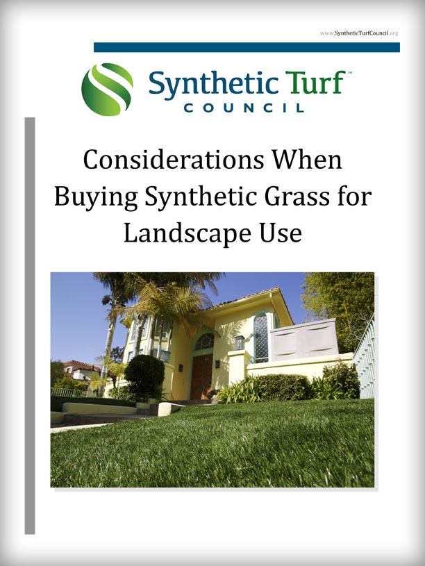 Considerations-Buying-Synthetic-Turf