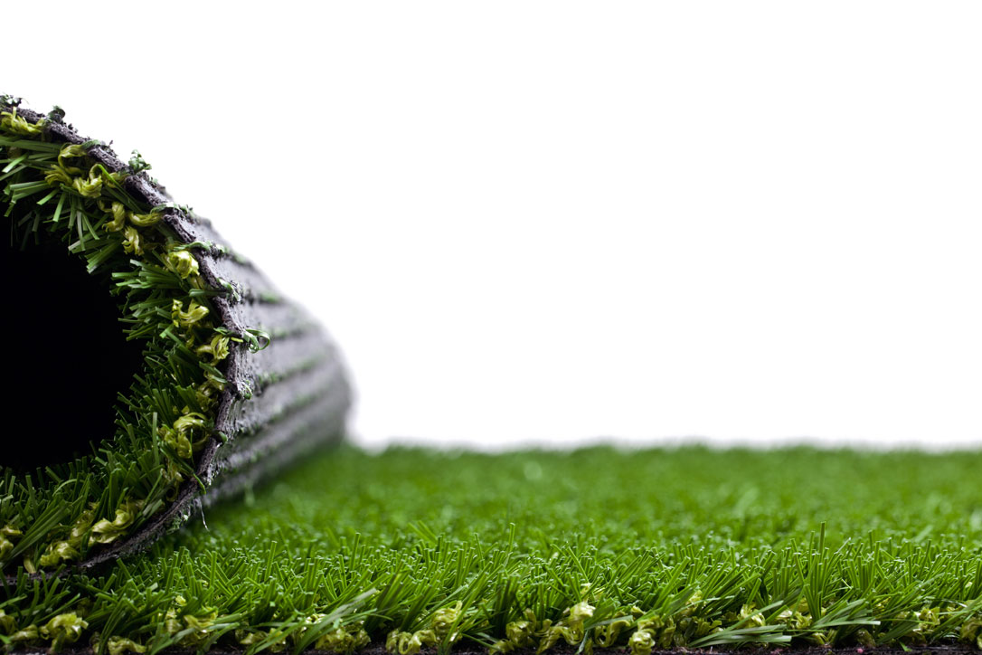 Install-Synthetic-Turf