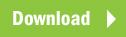 download-btn-green