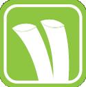 faceweight-icon