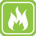 pillflammability-icon