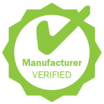 Verified Synthetic Manufacturer