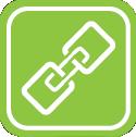 tuftbind-icon