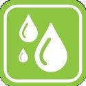 waterpermeability-icon