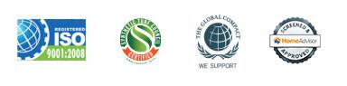 xtremelawn_actglobal-logos-300x95